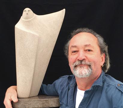 Alain DIONNE